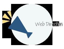 WebDirection
